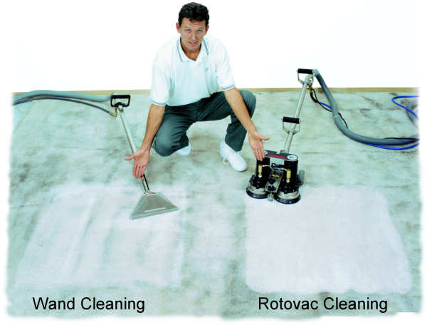 Carpet Cleaning Service Long Island NY